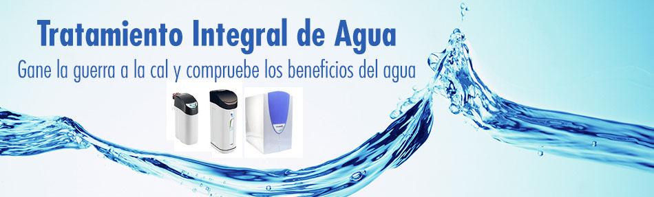 tratamiento-integral-aguas